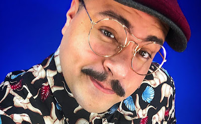 Globo já tem nome preferido para substituir Fausto Silva aos domingos