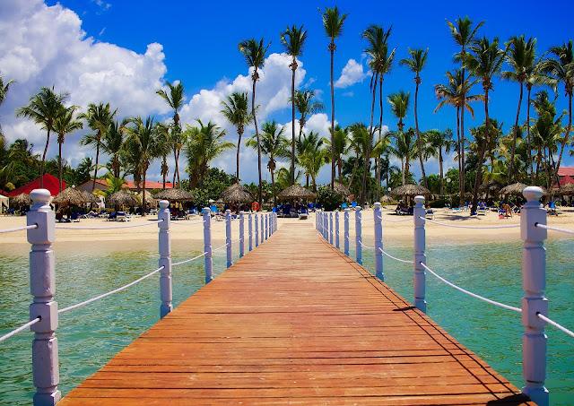 Puerto Plata & Playa Dorada