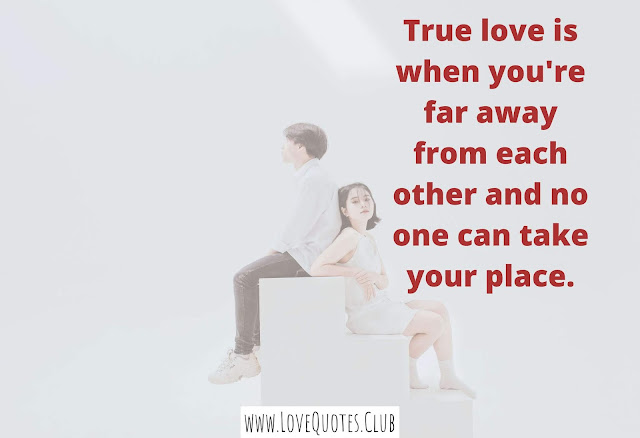 true love quotes for couples
