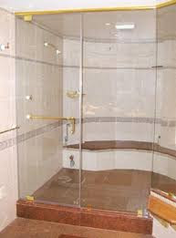 Your Glass Shower