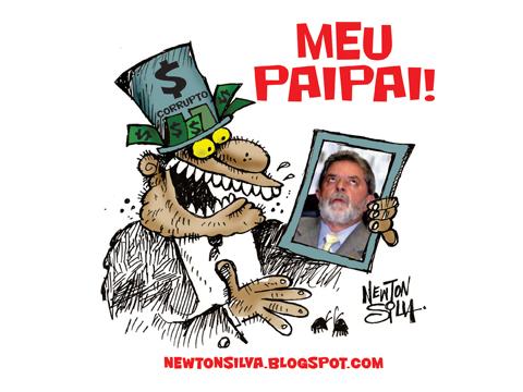 dia-dos-pais-110812-newtonsilva-humor-politico.jpg (480×360)