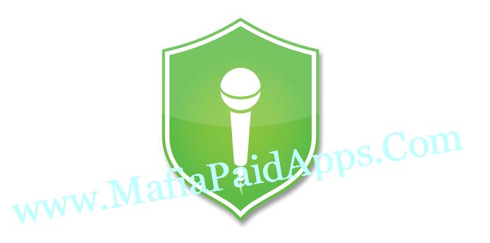 Mic Block -Call speech privacy v1 19 Pro Apk | MafiaPaidApps