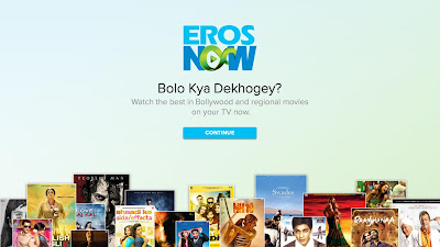 7 Best Eros Now Web Series Two Bing Watch With Friends