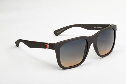 92a6a62aec763 a cada par de óculos vendido
