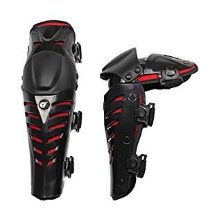 Protección Rodillera Motocross