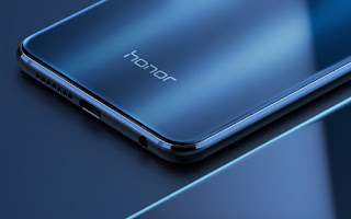Features of Honor 8A and leaks before the launch of photos, Learn what will be special in the phone