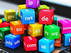 3 Hal yang Harus Dipersiapkan untuk Membuat Website
