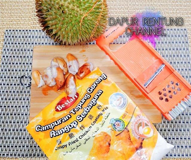 kerepek biji durian crispy,kerepek biji durian,cara membuat kerepek biji durian,kerepek biji durian crispy bila dimakan,cara hiris biji durian,memasak biji durian,resepi kerepek biji durian,biji durian rangup,durian,musim durian,kerepek durian,kerepek biji durian,biji durian,biji durian goreng,biji durian celup tepung,tutorial membuat kerepek biji durian,cara mengoreng biji durian