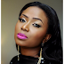 #Entertainment: Soul Singer, Lami Philips Loses Luggage On Airfrance!