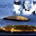 Η Ένωση Στρατιωτικών Ηπείρου τιμά για άλλη μια χρονιά τους 3 συναδέλφους  ,που  έπεσαν  ηρωικά στο καθήκον, 25 χρόνια πριν (βίντεο]