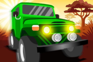 africa-jeep-race-game