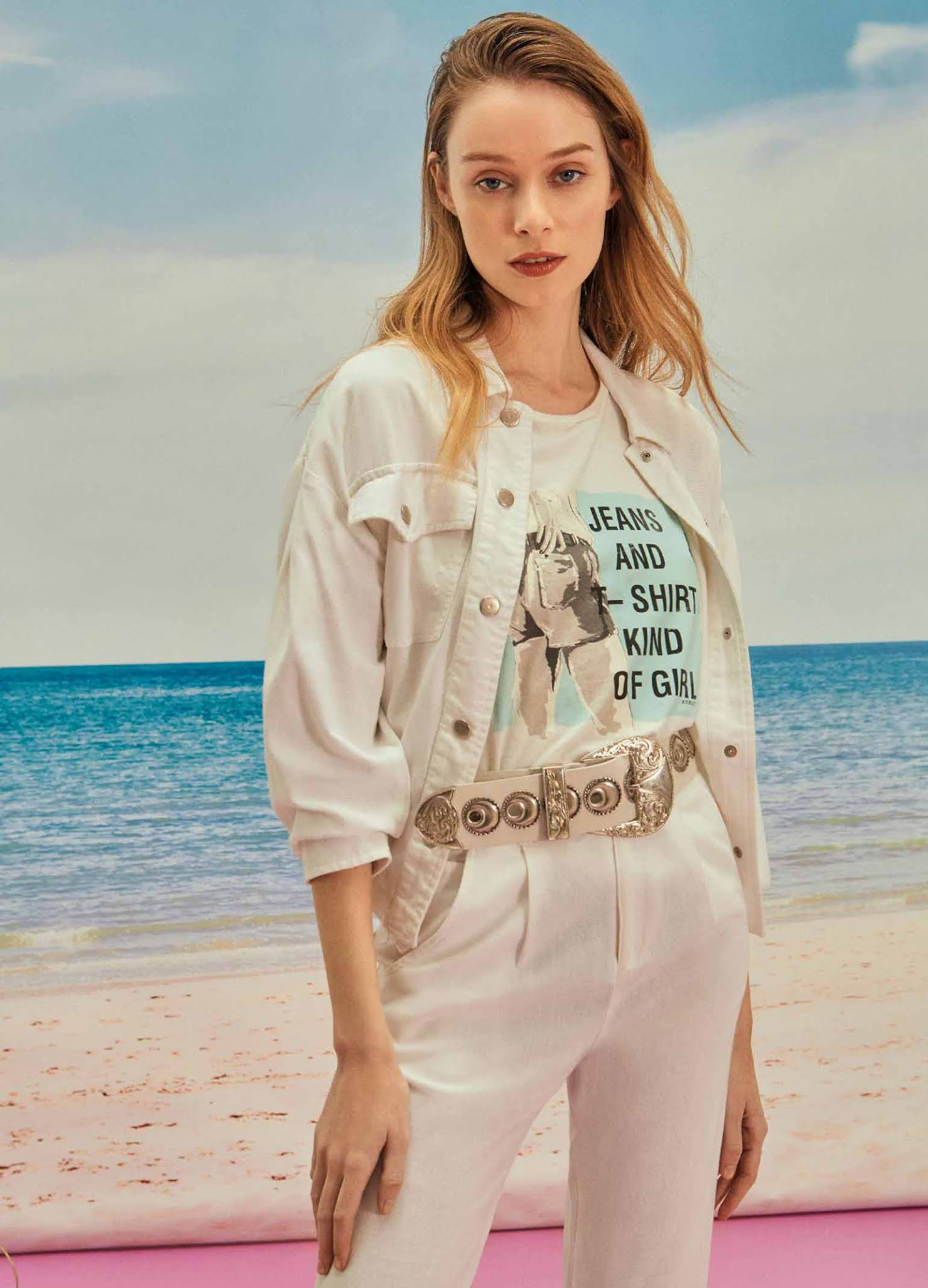 pantalones primavera verano 2021 moda mujer