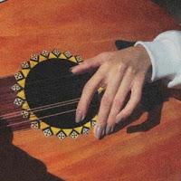 موسيقى ، دنيا التيليجرام