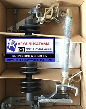 Jual FCO Hubbel 20KV Polymer di Jepara