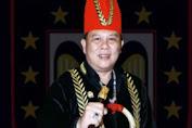 BMI Manado Minta Usut Perusakan RS Pancaran Kasih