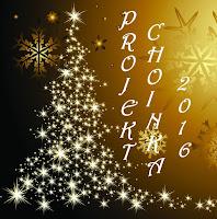 http://pomieszane-z-poplatanym.blogspot.com/2016/12/projekt-choinka-2016.html?m=1