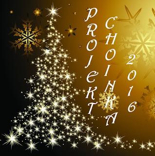 http://mamadoszescianu.blogspot.com/2016/12/wesoych-swiat-bozego-narodzenia.html