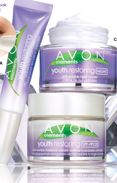Avon Elements