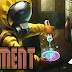 Basement | Cheat Engine Table v1.0