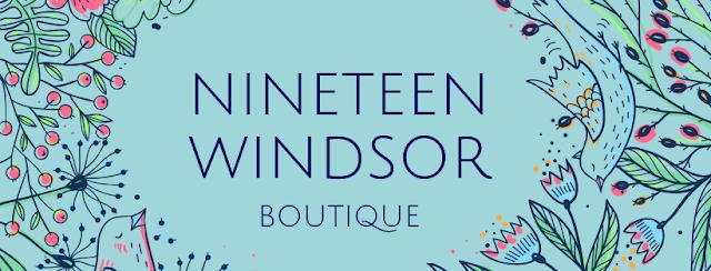 www.nineteenwindsorboutique.com