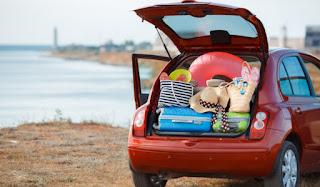 Alasan Menggunakan Mobil Sewaan Saat Berwisata