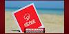 Airtel ने इनकमिंग कॉल चार्ज दोगुने किए