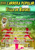 https://calendariocarrerascavillanueva.blogspot.com.es/2017/09/viii-carrera-popular-villa-de-baides.html