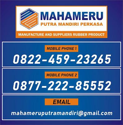 kontak-MPM Perkasa