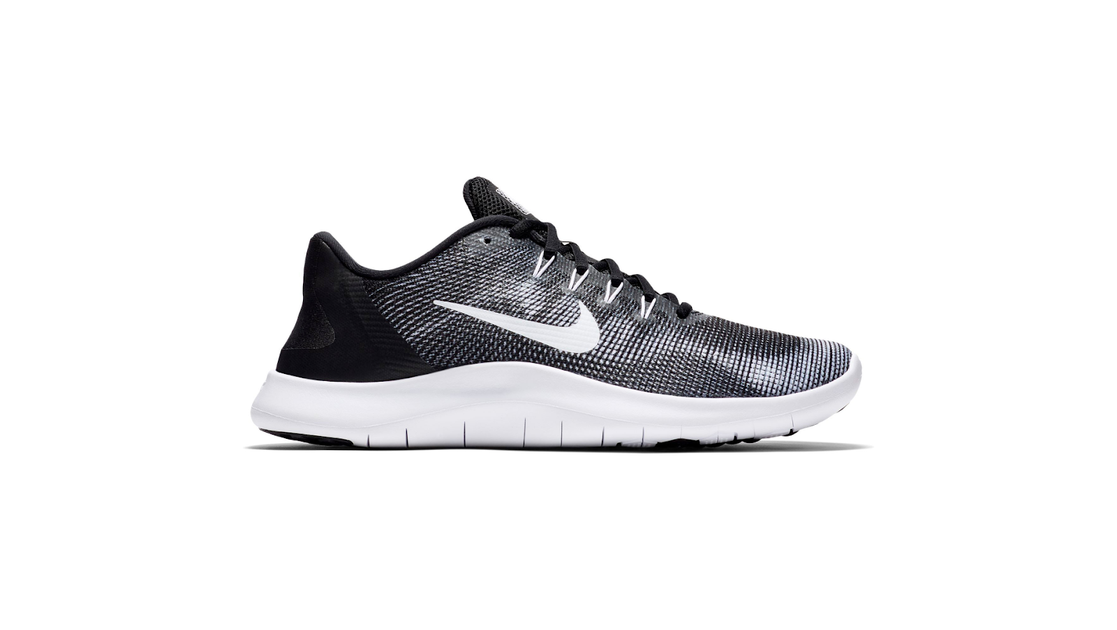 Nike Running Shoes  42.50 (Down From  85!) 1beddb2b7