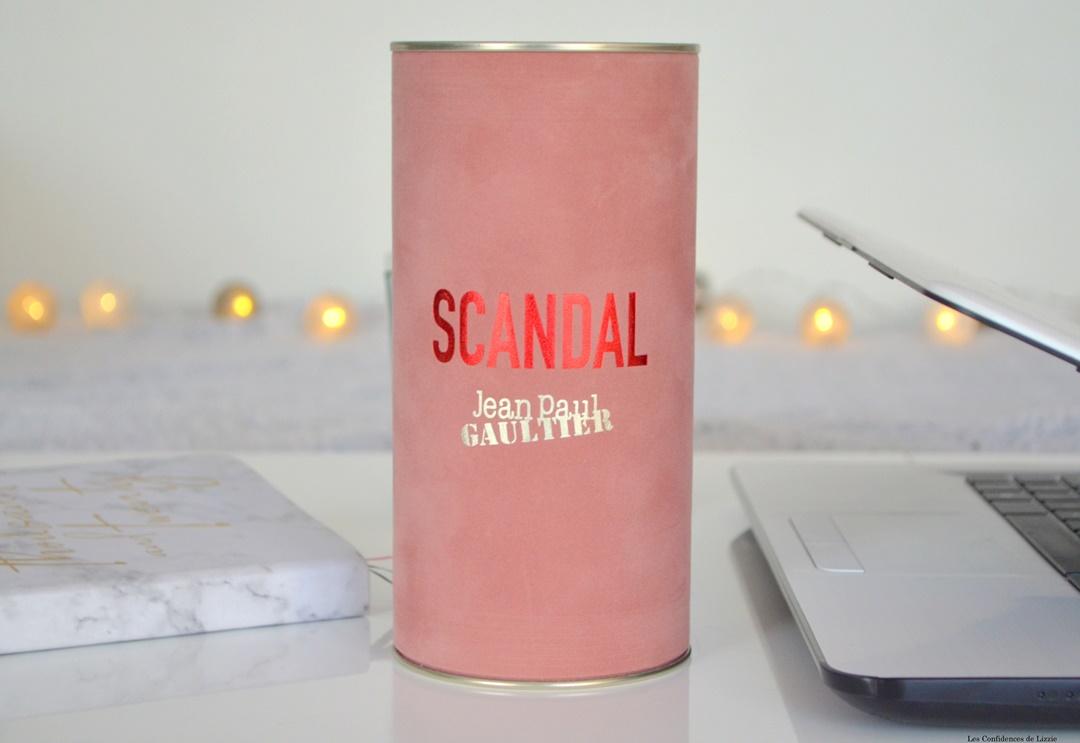 parfum-pour-femme-sucre-chypre-sensuel-frais