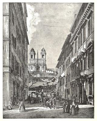 Eternità di Roma - edizione d'arte e di pregio