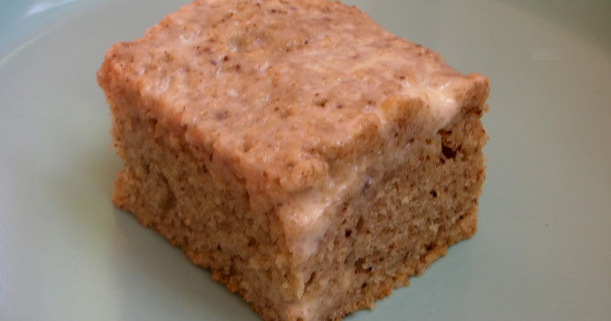 Leches Cake Recipe From Scratch
