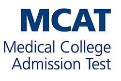 What is the MCAT - Know All About MCAT Exam |