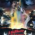 Reseña: A Nightmare on Elm Street 4 The Dream Master 1988 (SIN SPOILERS) - Horror Hazard