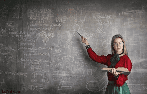 كيف تتفوق في الرياضيات