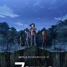 El anime 7SEEDS revela nuevo vídeo promocional