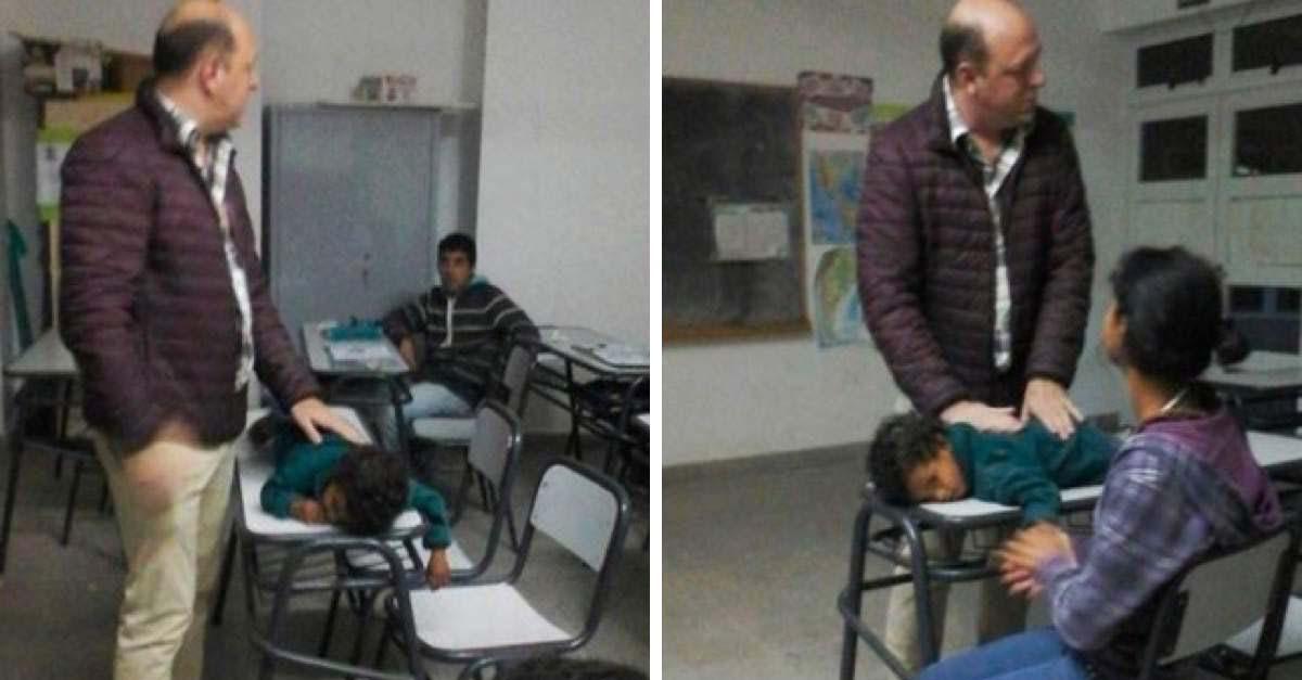filhos-maternidade-escola-professor-amor