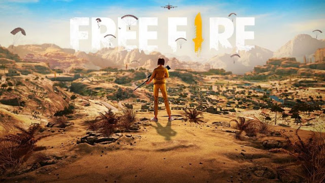 Free Fire Max nasıl indirilir?