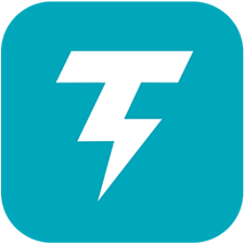 Thunder-VPN