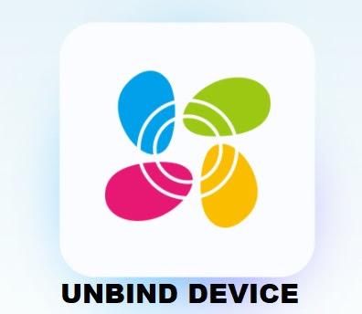 Cara reset Cloud camera Ezviz Babycam / Unbind Device