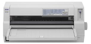 Epson DLQ-3500/DLQ-3500C Driver Downloads | Dot Matrix Printer