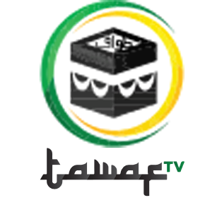 logo Tawaf TV