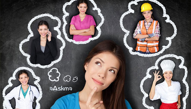 5 Business Ideas for a College Student: eAskme
