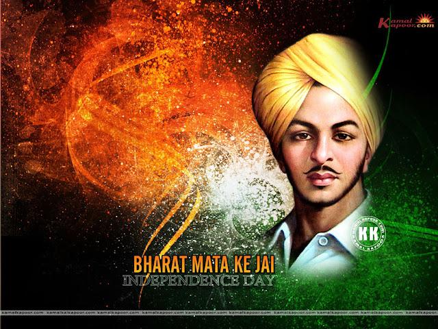 25+ Independence Day Facebook Whatsapp Status | 15 August Whatsapp Status In Hindi