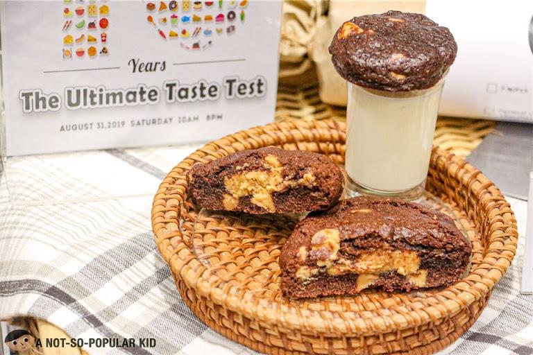 10 Top Picks from Ultimate Taste Test 2019
