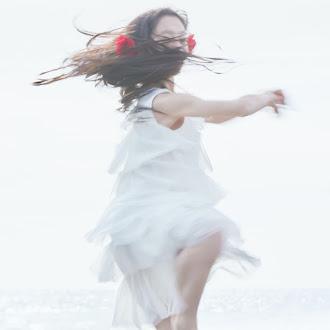 [Lirik+Terjemahan] yui (FLOWER FLOWER) × Mizobe Ryo (odol) - Bara no Hana × Native Dancer