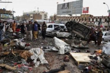 10-killed-as-blast-hits-pakistan-hospital