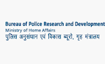 Walk-in-Interview  for Legal Assistant and Assistant Director (Legal) - Bureau of Police Research & Development -Interview date 03/06/2019