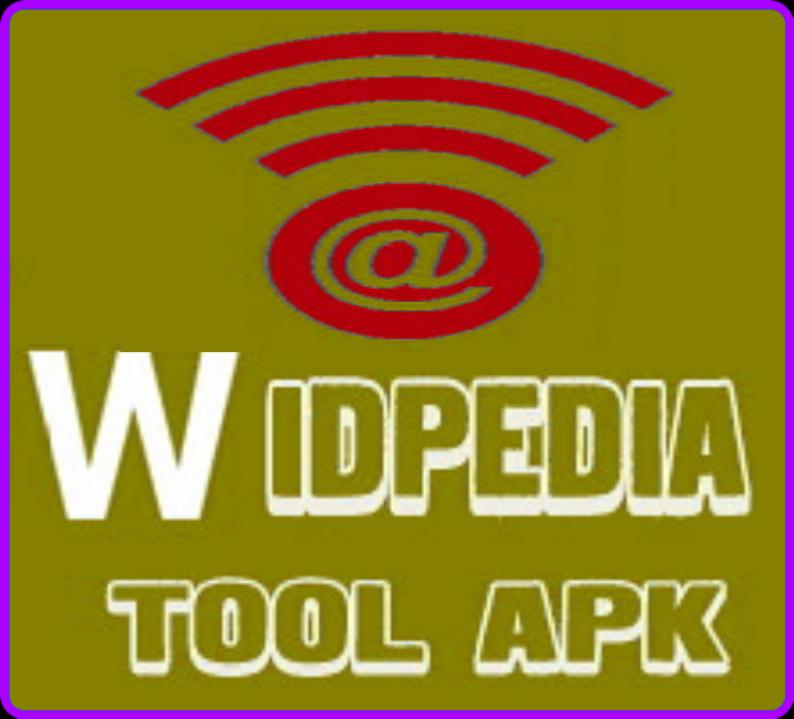 Download Widpedia Pro Apk
