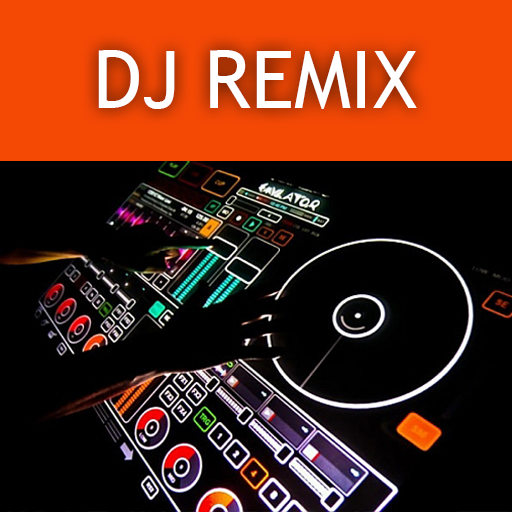 South African House Songs Mp3 Download SA House Mix & Albums Hitvibes